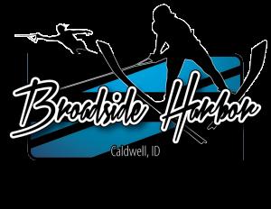 BroadsideHarbor_Logo2