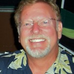Brad Corbin 233